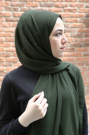 - ASM Şal 2023-2