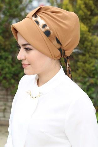 - Atkılı Şapka Bone 8752-10 (1)