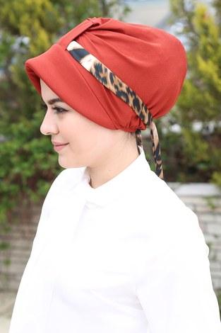 - Atkılı Şapka Bone 8752-12 (1)