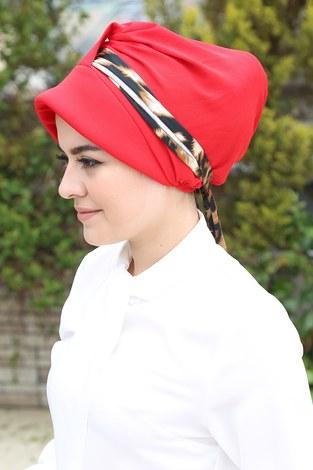 - Atkılı Şapka Bone 8752-13 (1)