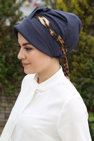 - Atkılı Şapka Bone 8752-15 (1)