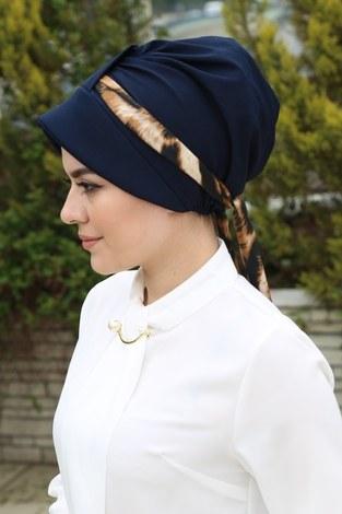 - Atkılı Şapka Bone 8752-5 (1)