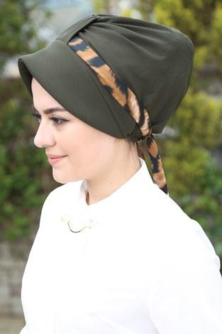 - Atkılı Şapka Bone 8752-6 (1)