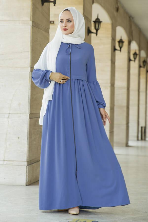Belden Robalı Ferace 170ASH-11477 Mavi