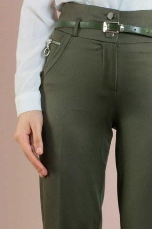 - Beli Kemerli Pantolon 59100-2 (1)
