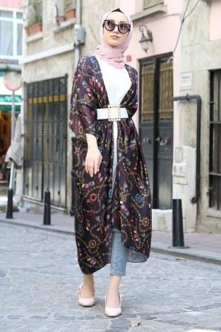 - Trend Kimono 1911-01