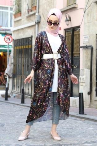 - Trend Kimono 1911-01 (1)