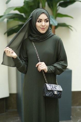 - Boydan Piliseli Elbise 8380-1 (1)