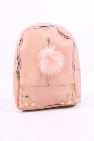 - Çanta Ç-102-02