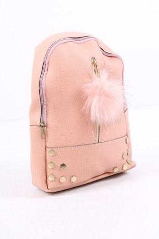 - Çanta Ç-102-02 (1)
