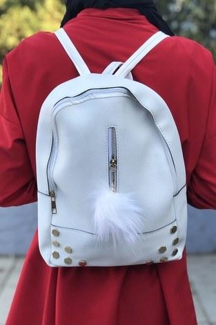 - Çanta Ç-102-03 (1)