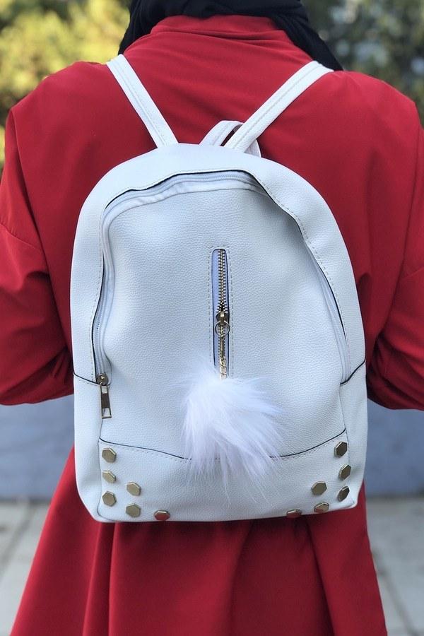 Çanta Ç-102-03