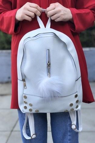 - Çanta Ç-102-03