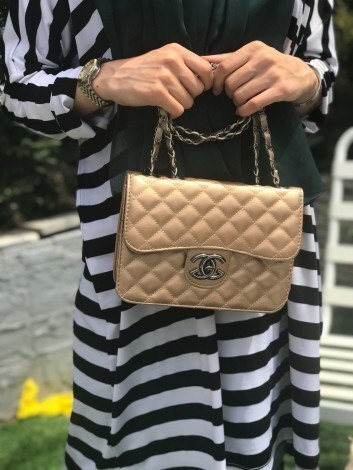 Çanta Ç-200-3 - Thumbnail