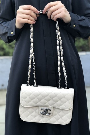 - Çanta Ç-200-9 (1)