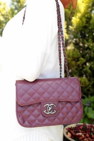 Çanta Ç-200-6 - Thumbnail
