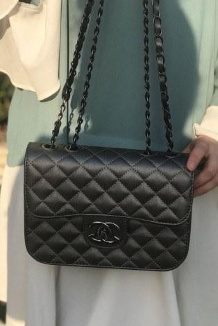 - Çanta Ç-200-8 (1)