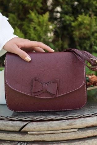 - Çanta Ç-260-1 (1)