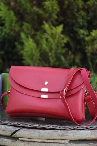 - Çanta Ç-35-1 (1)