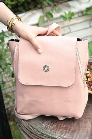 - Çanta Ç-65-1 (1)