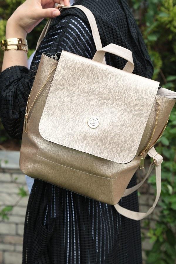 Çanta Ç-65-3