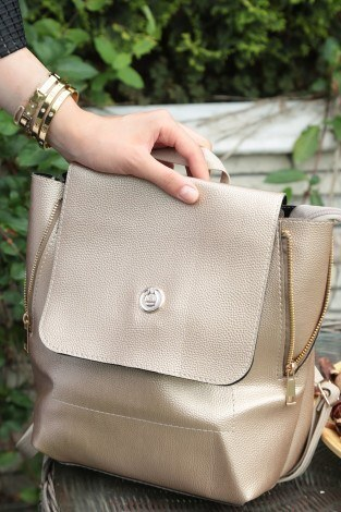 - Çanta Ç-65-3 (1)