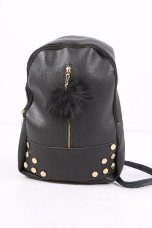 - Çanta Ç-102-01
