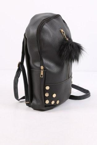 - Çanta Ç-102-01 (1)