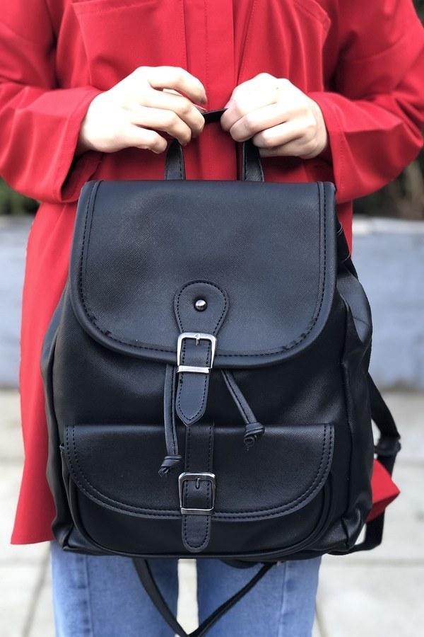 Çanta Ç-900-02