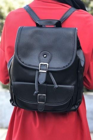 - Çanta Ç-900-02 (1)