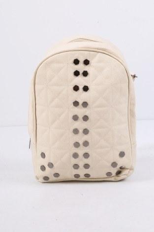 - Çanta Ç-901-2