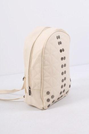 - Çanta Ç-901-2 (1)