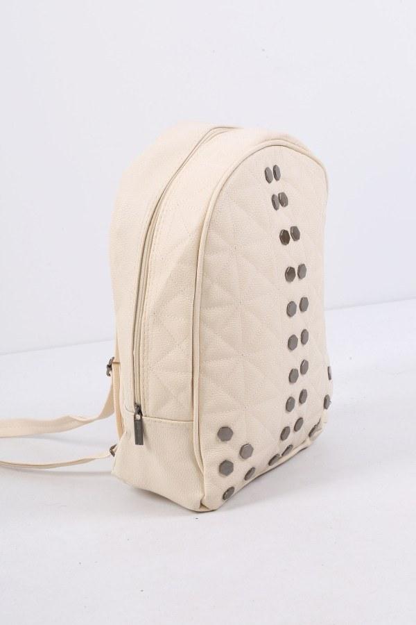 Çanta Ç-901-2