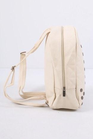 Çanta Ç-901-2 - Thumbnail