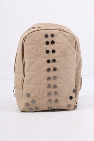 - Çanta Ç-901-3