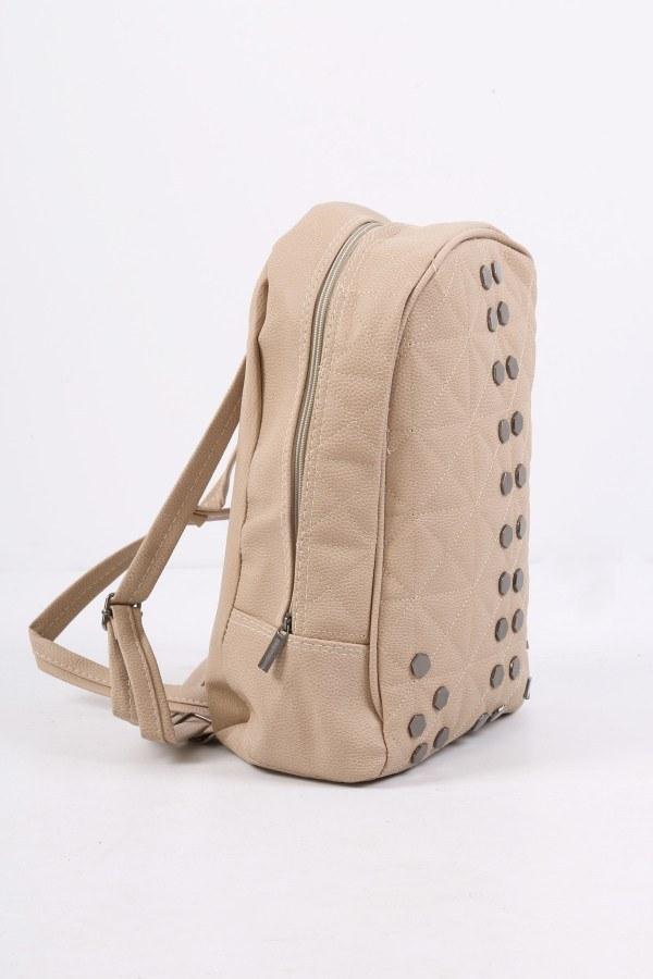 Çanta Ç-901-3