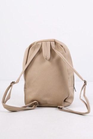 Çanta Ç-901-3 - Thumbnail