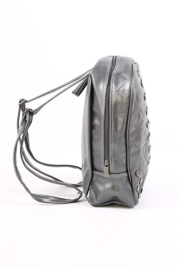 Çanta Ç-901-4
