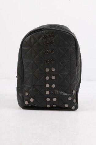 - Çanta Ç-901-10