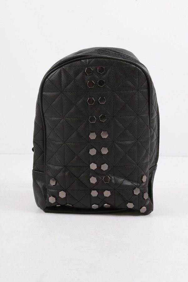 Çanta Ç-901-10
