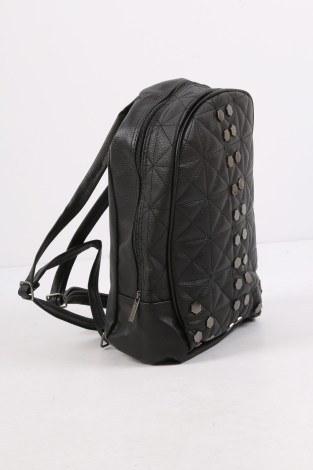 - Çanta Ç-901-10 (1)