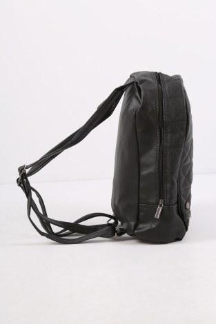 Çanta Ç-901-10 - Thumbnail