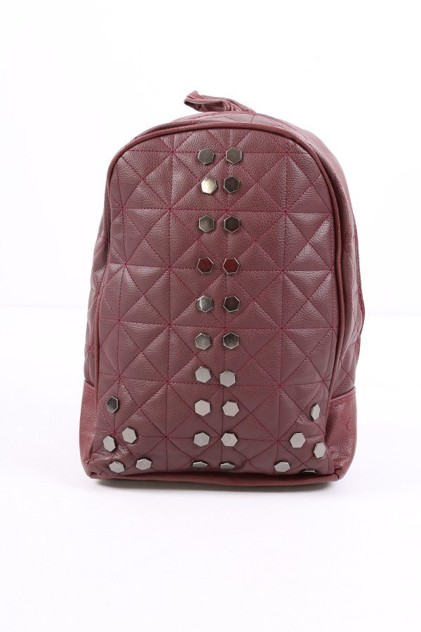 Çanta Ç-901-5