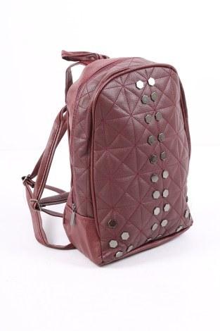 - Çanta Ç-901-5 (1)