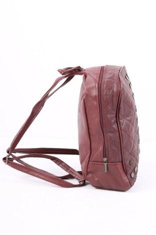 Çanta Ç-901-5 - Thumbnail