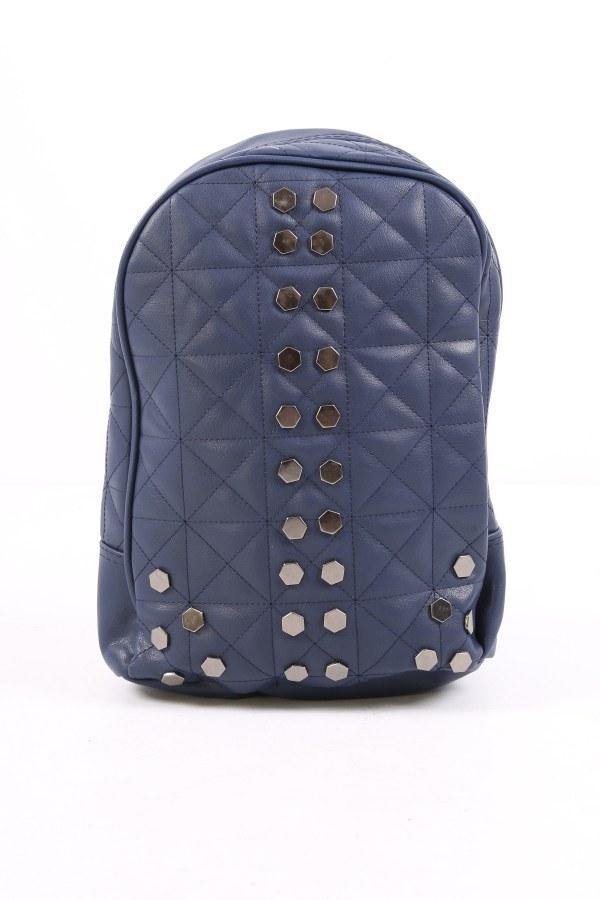 Çanta Ç-901-6