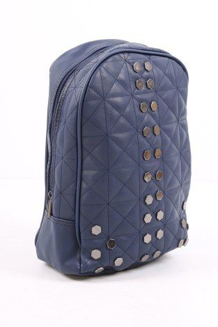 - Çanta Ç-901-6 (1)