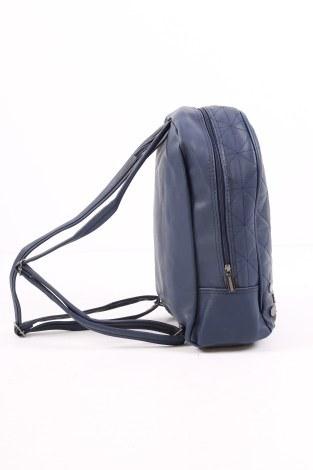 Çanta Ç-901-6 - Thumbnail