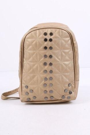 - Çanta Ç-901-7