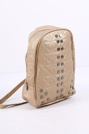 Çanta Ç-901-7 - Thumbnail